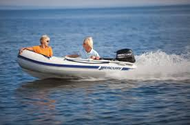 8 hp fourstroke mercury outboard motor sales rockdale boat mart