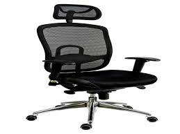 si e bureau ergonomique chaise chaise de bureau ergonomique unique fauteuil de bureau