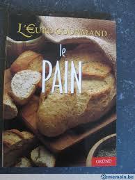la cuisine gourmande lot de 4 livres de cuisine gourmande neuf a vendre 2ememain be