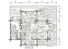 rocky mountain log homes floorplans spanish fork main level