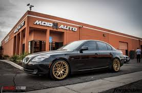 e60 bmw 5 series 8 best mods for e60 bmw 528i 535i 545i 550i m5