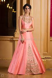 engagement lengha wedding reception gown engagement lenghas evening gowns