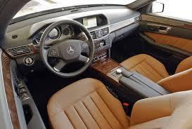 mercedes 2010 e350 price test drive 2010 mercedes e350 4matic nikjmiles com