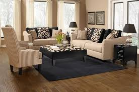 download city furniture living room gen4congress sets dining value
