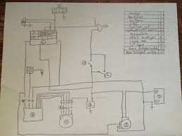 yamaha wr 250 wiring diagram ford 500 engine diagram