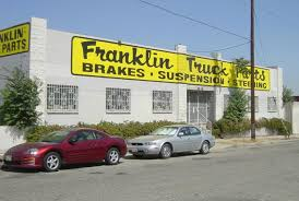 lighting stores in san fernando valley franklin truck parts inc a full service parts supplier serving