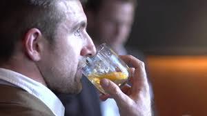 world class house london cocktail week 2016 youtube