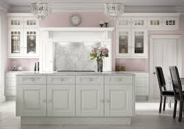 kitchens bathrooms in eastbourne hastings shoreham inspired laura ashley comes to inspired home interiors