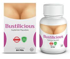 jual obat pembesar payudara bustilicious