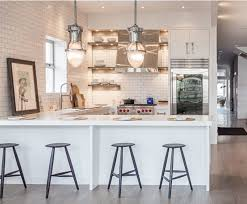 picking pendant lights for your kitchen design chic design chic