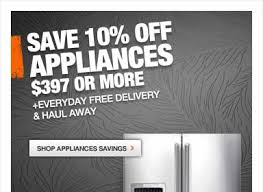 the home depot black friday cupon 2017 the home depot store online website and gift cards