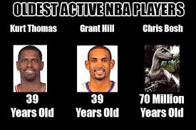 Chris Bosh Memes - chris bosh memes appreciation thread lipstick alley