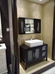 vanité chambre de bain vanit salle de bain liquidation fabulous mga liquidation vanit de