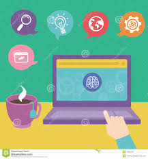 beautiful graphic design work from home jobs ideas design ideas