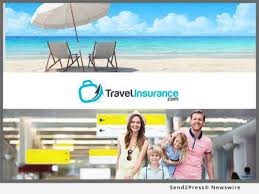 Florida what is travel insurance images Tis the season how travel insurance can protect you during 2017 jpg