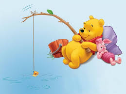 wallpaper iphone winnie pooh