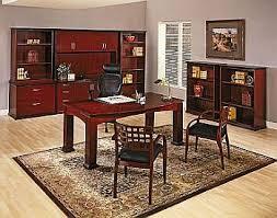 online furniture arranger online room arranger fabulous apartment layout ideas furniture