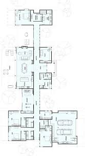 floor plans secret rooms free house plans with secret rooms unbelievable dream hidden 24