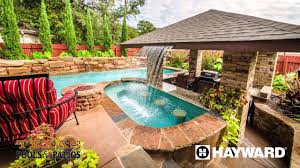 Patio Marvelous Patio Furniture Covers - texas pools and patios marvelous patio furniture clearance on