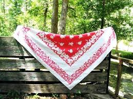 what size tablecloth for card table card table cloth tablecloth best sizes ideas on banquet tablecloths