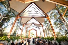 wayfarer chapel wedding wayfarers chapel this place is small but beautiful for