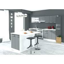 plan de cuisine en l arlot central cuisine arlot pour cuisine cuisine ilot central