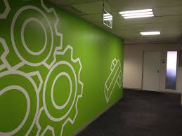 color ideas for office walls office 2 creative office wall decoration ideas creative office