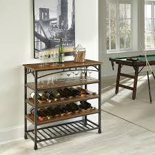 Homestyle Furniture Kitchener Home Styles Furniture Le Transitional Furniture For Any Home