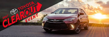 toyota finance canada contact vancouver toyota dealer new u0026 used toyota in pitt meadows bc