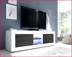 télé pour chambre 27 fantastique idées meuble tv chambre inspiration maison cuisine