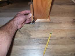 Hand Saw For Laminate Flooring How To Install Shoe Molding Or Quarter Round