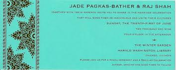 casual wedding invitations wording and tone for your casual wedding invitation lola event