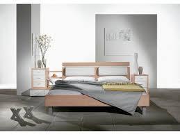 le lit en bois gascity for