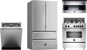 Stainless Steel Kitchen Appliance Package Deals - incredible kitchen kitchen appliance packages together nice samsung kitchen samsung kitchen appliance packages decor jpg