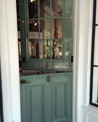 best 25 farrow and ball paint ideas on pinterest tranquil