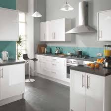 teal kitchen ideas 69 best kitchen images on kitchen ideas white