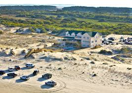 Beach House Rentals In Corolla Nc by Amazing 23 Bedroom Home In Corolla Nc Wild Horse Next Year