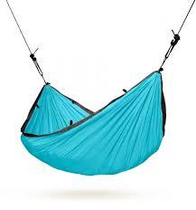 parachute silk hammocks