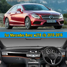 mercedes 250 accessories popular mercedes accessories w218 buy cheap mercedes accessories