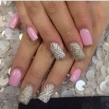 laque nail bar on twitter