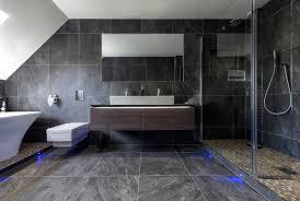 little aston master bath u0026 en suite refurb desire interiors