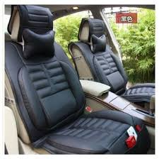 cheap car seat cushion find car seat cushion deals on line at