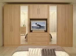 Bedroom Wall Unit Designs Wall Units Beautiful Great Wood Finishes Wardrobe Design Dma