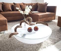 M El Rehmann Wohnzimmer Moderne Häuser Mit Gemütlicher Innenarchitektur Tolles Kleine