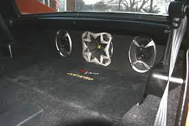c6 corvette stereo upgrade whats the best way to upgrade stereo in c3 corvetteforum