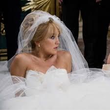 average wedding dress price average uk wedding dress price 28 images average uk wedding