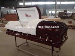 caskets prices funeral solid wood cardboard caskets prices funeral solid wood