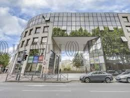 location bureau issy les moulineaux location bureaux issy les moulineaux 92130 jll