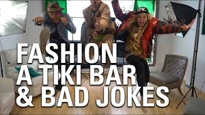 Bad Fashion Meme - fashion katy trail 5k tiki bar and bad jokes dallas fix episode