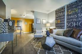 20 best apartments in white settlement tx with pictures